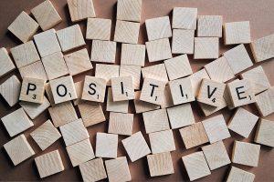3 habitudes du quotidien qui font du bien