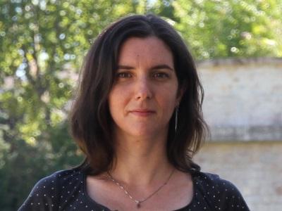 Marianne Médioni - Coach Personnel et Professionnel et Praticienne Hypnose Lyon